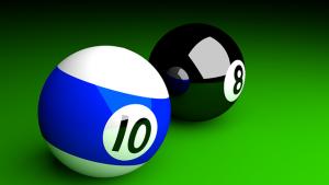 berhitung cepat tanpa kalkulator : membagi suatu bilangan dengan 10
