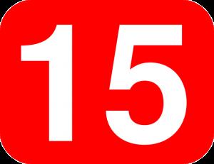 berhitung cepat tanpa kalkulator : perkalian bilangan genap dengan angka 15