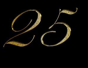 cara mudah dan sederhana membagis uatu bilangan dengan 25