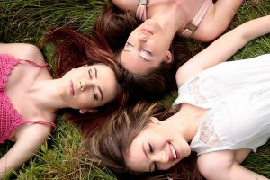 manfaat dan khasiat jamu temu kunci untuk kesehatan dan kecantikan wanita