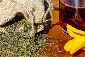 manfaat dan khasiat jamu paitan untuk kesehatan