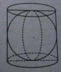 contoh soal tabung, kerucut, dan bola