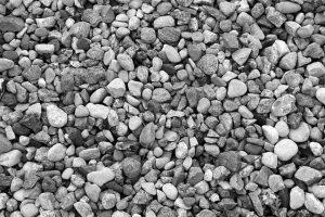arti peribahasa berbunyi batu, berbunyilah ia