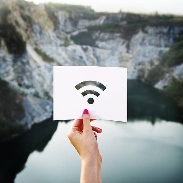 Cara Mengaktifkan Mobile Hotspot atau Wifi (Tethering) di Android