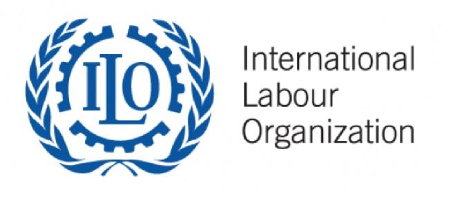 Kepanjangan dan arti singkatan ILO - International Labour Organization atau Organisasi Buruh Internasional