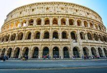 Arti Peribahasa Roma Tidak Dibangun Dalam Semalam