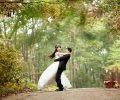 Simbol Peringatan Perkawinan : Berapa Usia Pernikahan Anda?