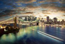 bridge-panorama-1920×1080