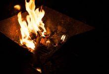 camping-624628_640