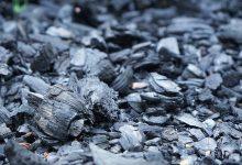 charcoal-1568922_640