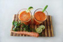 juice-1423282_640 (1)