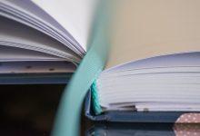 notebook-2344411_640