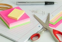 post-it-notes-2836842_640
