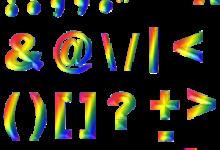 punctuation-787593_640resized2